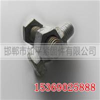 供应衡水铁塔螺栓|衡水铁塔螺栓|如平紧固件