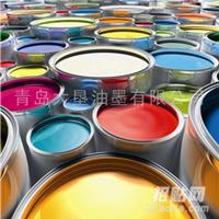 供应PVC油墨