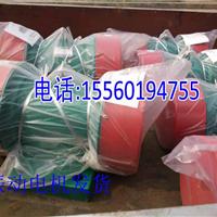 YZU-30-4��� 1.5KW����