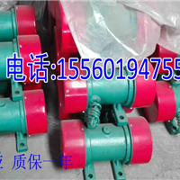 YZS-5-4��� ����0.25KW