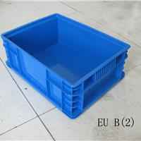 供应上海新能源塑料箱 B 渠晟