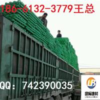 供应滁州地区植草格