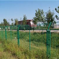 荆门东宝区果园防盗围栏 牢固钢丝网护栏