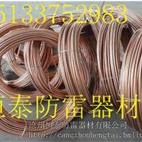 供应西藏铜包钢圆线产品质量就是好