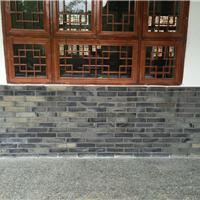 四川厂家供应成都青条砖,仿古墙面砖