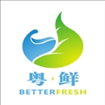 东莞市粤鲜机械设备有限公司