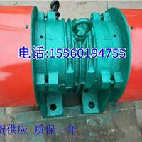 YZO-10-6��� 0.75KW����