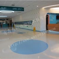 东营塑胶地板 PVC地板