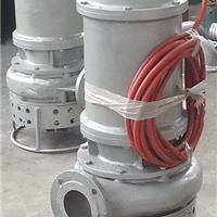 不锈钢沙浆泵_耐腐蚀泥沙泵