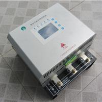 照明节电控制器保瓦博士SL-3-600