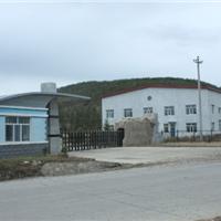 广州鲁惠防水技术开发有限公司