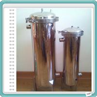 供应不锈钢酱油过滤器除杂质沉淀耐酸碱性