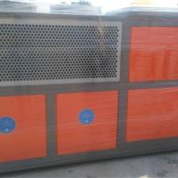 邯鄲空氣源熱泵-環保節能型電采暖鍋爐