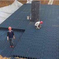 供应广东地区新型雨水收集系统