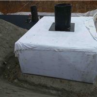 专业供应广东地区雨水收集系统
