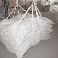 钙粉厂家_钙粉价格