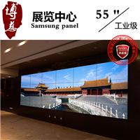 供应上海42寸液晶拼接屏 亮度700CD/M2