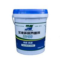 汉港环保地固 界面剂供应