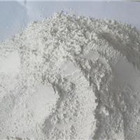 钙粉生产厂家_钙粉价格