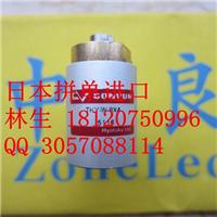 TKY-O-10X5妙德MYOTOKU气缸TKY-O-10-5