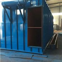 供应除尘器设备厂家脉冲单机除尘器