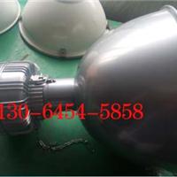 供应HGC1920A高效中功率高顶灯/盛王照明