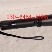 供应HBD702防爆手电筒/强光防爆手电