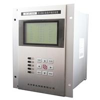 供应紫光测控DCAP-3000通用保护测控装置