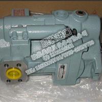 供应PVS-2B-45N3-12日本不二越活塞泵