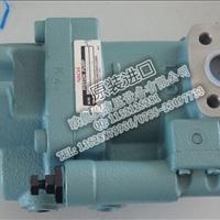 供应PVS-0A-35N0-30日本不二越柱塞泵