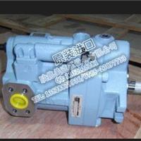 供应PVS-2A-22N3-12日本不二越轴向柱塞泵