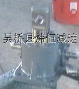 供应  SWL5蜗轮丝杆升降机