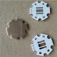 供应日亚(NICHIA)专用铜基板