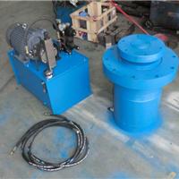 上海嘉定制造维修液压站设备生产厂家