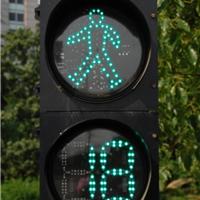 扬州弘旭照明厂家批发供应各种道路黄闪灯