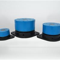 ZDQ-50电动振动器-安德电子机械有限公司