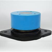 ZDQ-10电磁振动器-安德电子机械有限公司