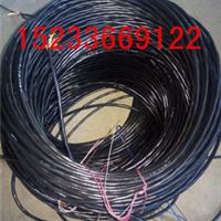 供应室内电缆沟用阻燃软芯电源电缆