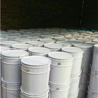 供应污水池环氧玻璃鳞片防腐漆价格