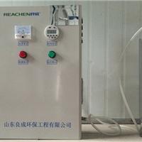 山东良成-水箱自洁器