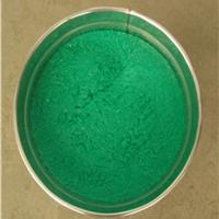 玻璃鳞片胶泥供应数量