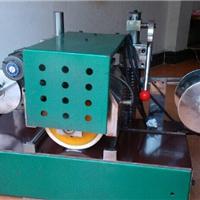 供应TY300系列烫印机交通设备