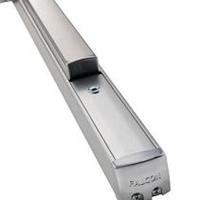 长期供应FALCON25系列美标紧急逃生装置