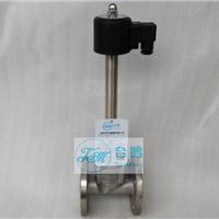 超低温电磁阀DN25
