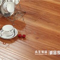 永生精装修―地板
