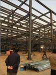 大理市衡大钢结构彩板厂
