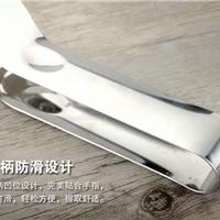 不锈钢环保酸洗钝化液ID4008