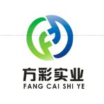 上海方彩实业有限公司