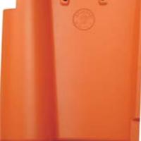 佛山威达斯屋面瓦厂家 供应 优质水泥西瓦