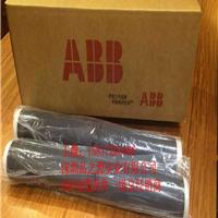 ABB电缆头附件,厂家直供,品牌保障!